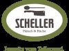 Logo _Scheller_ 2