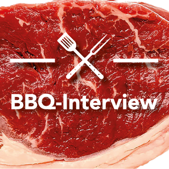 bbq-interview