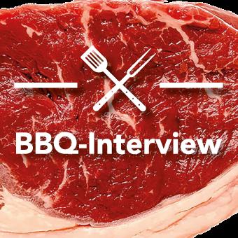 bbq-interview