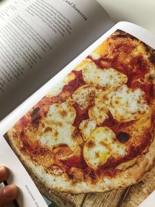 Grillbuch Food and Fire schlechtes Bild