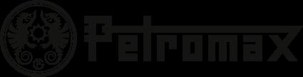 Petromax Feuertöpfe und Grillzubehör