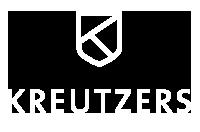 Kreutzers Gourmet Fleisch und Wein Online-Shop