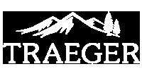 Traeger Grills | Pelletgrills