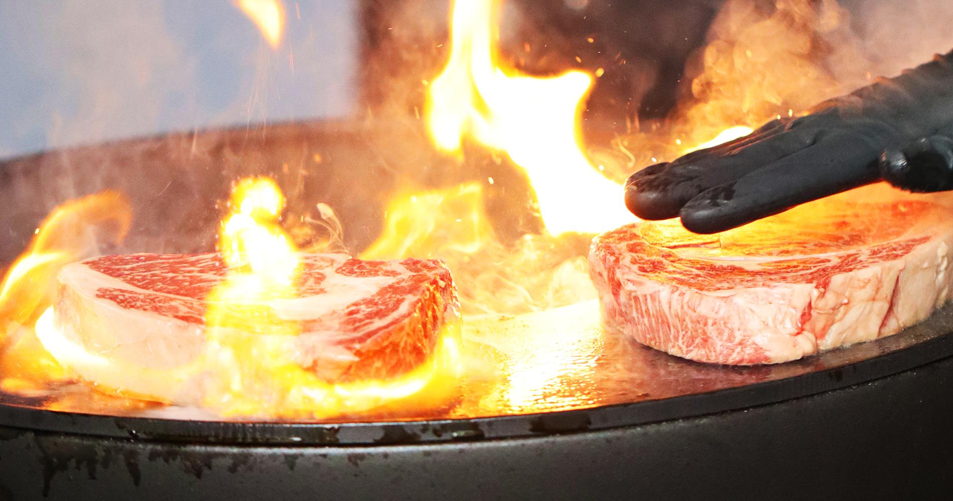 Andree´s Grillbude – Grill & BBQ Blog | Rezepte & Produkttests